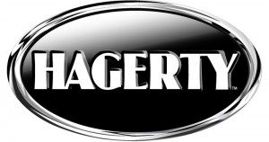 hagerty-3
