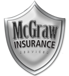 logo_McGrawInsurance_home