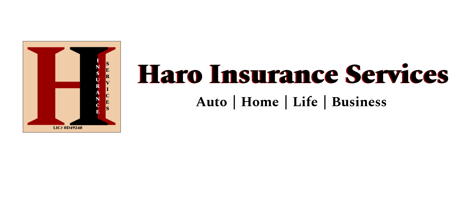 Haro Insurance Services