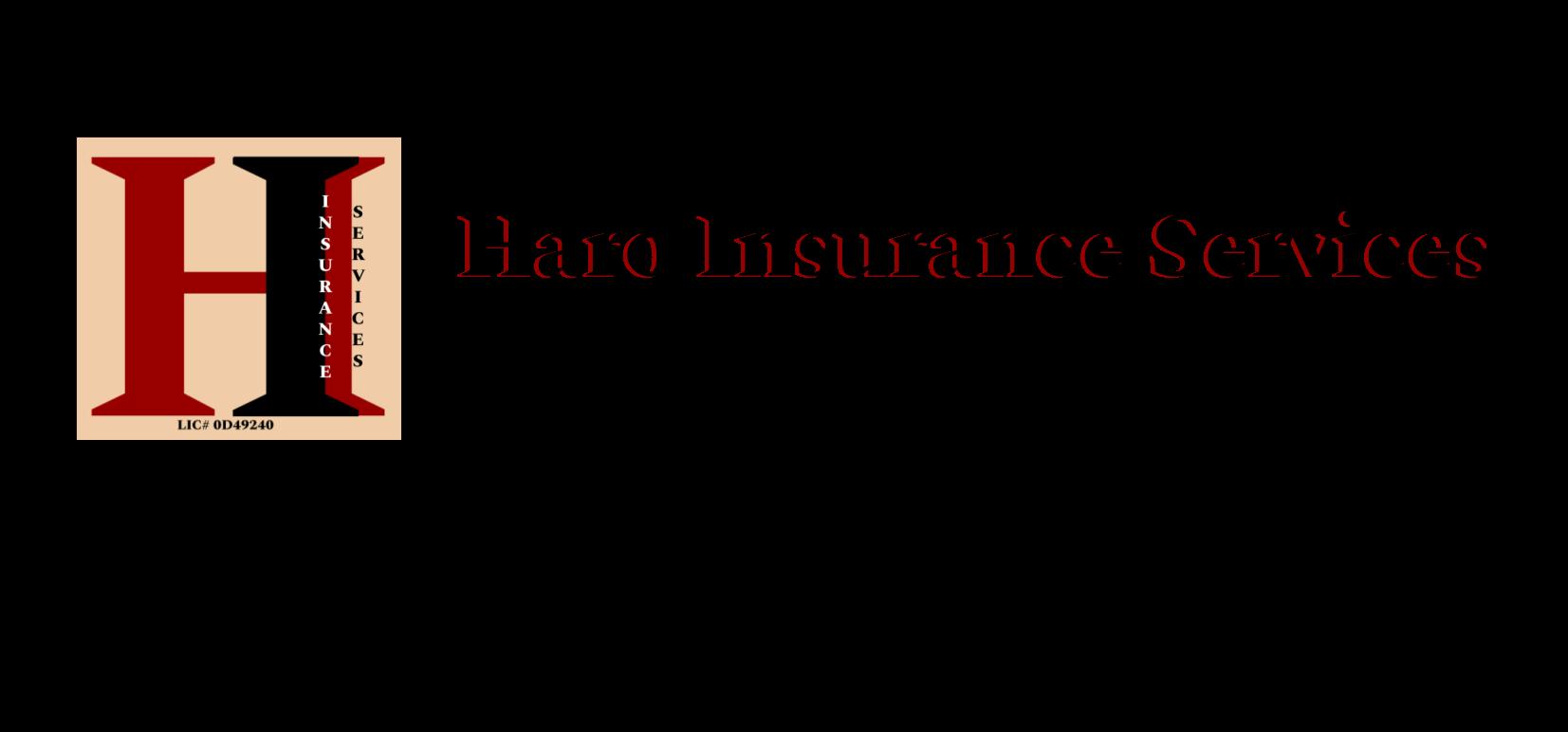 Haro Insurance Services